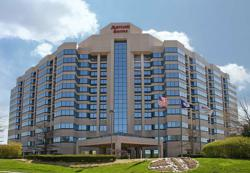 Hotels near Dulles airport,  Herndon hotels, North VA hotels